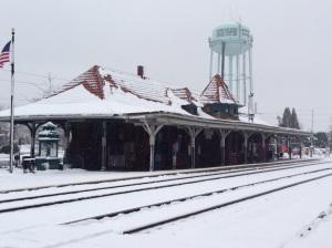 20130306 Manassas Station 4